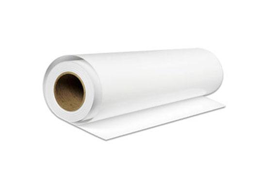 Eco Solvent Printable Vinyl